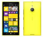 Купить Brand New in Box Nokia Lumia 1520 16/32GB AT&T Unlocked Smartphone Windows Phone