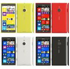 windows phone unlocked - Brand New in Box Nokia Lumia 1520 16/32GB AT&T Unlocked Smartphone Windows Phone