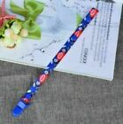 Kids Baby Boy Girl Dummy Pacifier Soother Nipple UK Strap Chain Clip Holder New