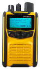UNICATION G1 Voice Pager - BRAND NEW - Authorized Dealer - Pick Your Options