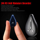 Внешний вид -  SPY Pendant Hidden Audio Voice Recorder Dictaphone 8GB Mini USB MP3 Player Lot
