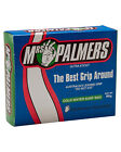 New Palmers Surf 5 Daughters Cool Wax Soft Red