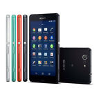 Sony Ericsson Xperia Z3 Compact D5803 Smartphone Factory Unlocked 16GB-4 Colors