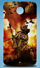 WAR SOLDIER TROOPS HARD PHONE CASE COVER FOR NEXUS 5 5X 6 6P