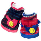Pet's Apparel Dog Sweater Hoodie Clothing