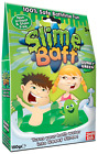 GELLI BAFF SLIME PLAY (Sm) SLIME BAFF (Lg) Blue Green Red Black Bath Zimpli Kids