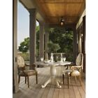 Lexington Twilight Bay 3 Pc Dining/Dinette Set Table w/ Chairs JUST REDUCED $150