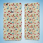 CHRISTMAS STOCKINGS PATTERN 3 HARD PHONE CASE COVER FOR LETV LEECO