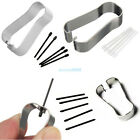 Replacement Tips/Nibs For Samsung Galaxy Note 3 Note 4 Note 5 Touch...