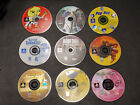 Playstation 1 PS1 PSX Games *Pick and Choose* BUY 3 GET 1 FREE