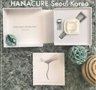face mask seoul korea starter kit set