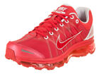 Nike Men's Air Max 2009 Running Shoe