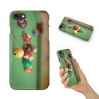 SNOOKER POOL TABLE BALLS 4 HARD PHONE CASE COVER FOR APPLE IPHONE $8.95 USD on eBay