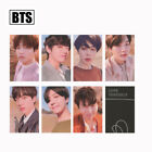 KPOP Album 2019 5th Muster Love Yourself World Tour WORLD OST PhotoCard
