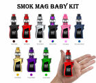 Smok Mag Baby 50W Kit with TFV12 Baby Prince Tank - CLEARANCE SALE