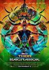 MARVEL SUPERHERO MOVIE POSTERS - A4 A3 A2 - HD Prints - Avengers, Iron Man, Thor <br/> BUY 2 GET 1 FREE ! - BEST QUALITY - FAST DELIVERY
