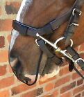 NOSE NET/MUZZLE NET FOR MICKLEM BRIDLE - FOR HELP WITH HEADSHAKING