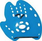 TYR Mentor 2 Active Training Swim Hand Paddle Water S/M/L Red/Blue/Yellow New
