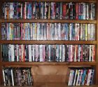 28 days later 3rd movie - Huge DVD Lot Collection Pick Rare Movies Seasons Make Your Bundle