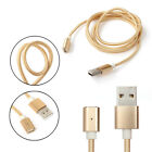 Magnetic Cable + Lightning + Micro USB / Type-C Plug For Samsung Android Phones