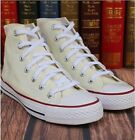 ALL STARS MENS WOMENS CHUCK TAYLOR OX HIGH LOW TOP CANVAS SNEAKERS SHOES X-F