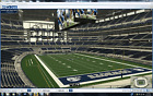(2) Tickets Dallas Cowboys vs T.B Buccaneers 12/23 Section 226 on eBay