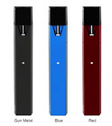 SMOK Fit Kit | Pod System | US Seller | Free Shipping | Authentic