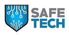 SafeTech Warranty Extended WARRANTY Services Apple Macbook Pro, Air, iPhone