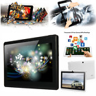 "9"" Google Android4.4 A33 Quad Core 1+ 8GB Tablet PC Black+Keyboard Bundle new"