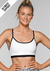 NEW Lorna Jane Fitness Mix Match Sports Bra