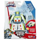 "Buy ""PLAYSKOOL HEROES TRANSFORMERS A7024 RESCUE BOTS ACTION FIGURES"" on EBAY"