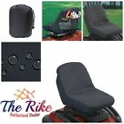 Classic Accessories Tractor Seat Cover Hot NEW 12314, 12324
