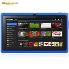 10.1'' 7  Game Tablet PC Android6.0 Octa Core 4+64GB Dual SIM HD Wifi+3G Phablet