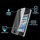 FOR  iLPHONE LIGHTNING CABLE USB CHARGER SCREEN PROTECTOR SILICONE CASE LOT