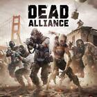 Dead Alliance: Day One Edition - Xbox
