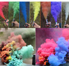 Внешний вид - Colorful Smoke Effect Show Prop Pull Ring Bomb Stage Photography Aid Toy rs