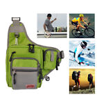 Stylish Outdoor Try to deal Storage Bags Fishing Backpack Crossbody Bags MadBite Gear