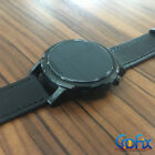 Motorola Moto 360 2nd Gen  Android Smartwatch Stainless Steel - Perfect