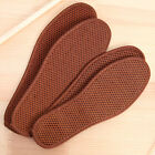 nice deodorant - Hot Breathable Wicking Deodorant Bamboo Charcoal Sport Shoe Insert Insoles Nice