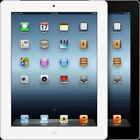 Apple IPAD 3/4 - Great Condition - Free Returns