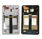 LCD Touch Screen Frame Assembly For Asus Memo Pad 8 ME181 ME181C k011 JQ Black/W
