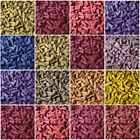 100 INCENSE CONES FINEST AUTHENTIC INDIAN INCENSE DHOOP C0NES in