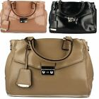 Ladies Clarks Synthetic Bags Marley Cara