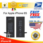 For Apple iPhone 5 5C 5S SE 6 6 Plus 6S 6S Plus 7 7 Plus Battery Replacement