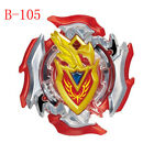 New 34 Styles Beyblade Burst Toys Arena Spinning Top No Box No launcher Beyblade
