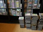 nintendo buy - Nintendo NES Games - You Choose - Buy 3+ at once and get 15% off! Authentic