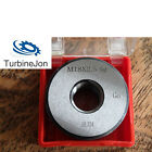 3/4 BSP Right Hand Thread Ring Gauge (gage) Go or NoGo - UK Supplier