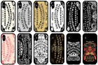 penny board phone case - Ouija Board Halloween Gift Phone Case for IPhone X 8 7 6 6S Plus for Samsung