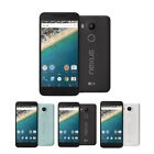LG Google Nexus 5X H790 (EU Version) Unlocked 16GB 32GB Dual-LED Android Smartph