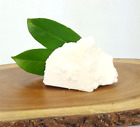 Shea Butter Refined 100% Pure and Natural 25g-1kg Fragrance Free <br/> Fragrance free and neutral in colour